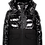 Thumbnail: Moose Knuckles Dugald Jacket