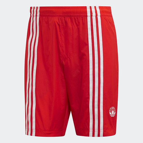 Adidas Oyster Holdings Shorts