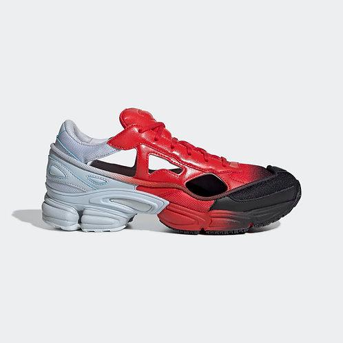 Adidas RS Replicant Ozweego