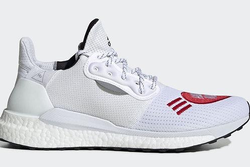 Adidas Solar HU Human Made