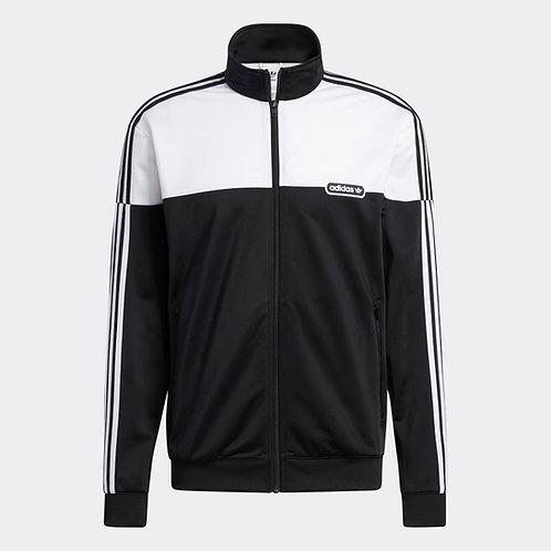 adidas Split Firebird Track Jacket