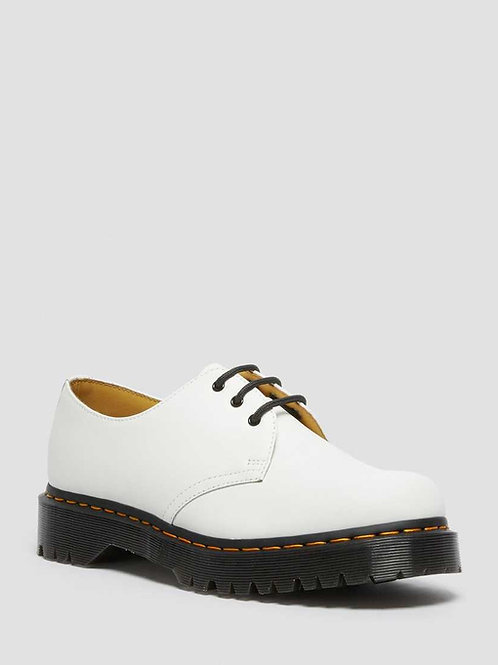 Dr. Martens 1461 Bex Smooth Leather Oxford