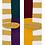 Thumbnail: Stance Split Check Sock