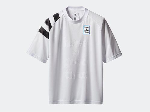 Adidas HAGT Game Jersey