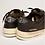 Thumbnail: Golden Goose Stardan Sneaker