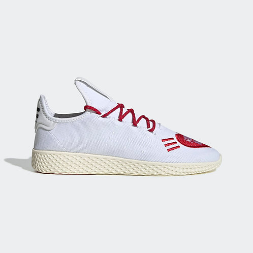 Adidas Tennis HU Human Made