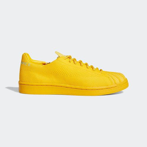 adidas PW Superstar Primeknit