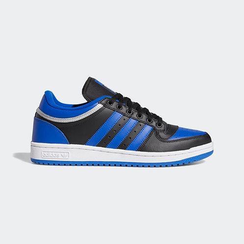 Adidas Top Ten Lo