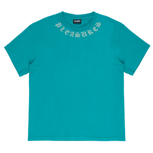 Pleasures Memento Heavyweight Shirt