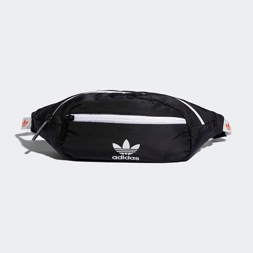 Adidas Pride National Belt Bag