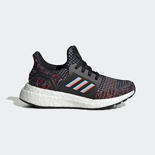 Adidas Ultraboost (Children)