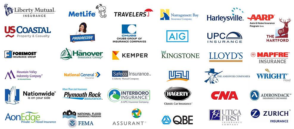 Our Companies.jpg