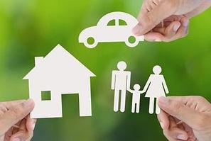 Bundle Insurance Quote Point Lookout