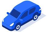 Car insurance quote.jpg