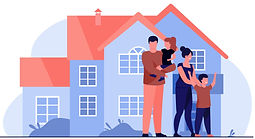 Get a homeowner insurance quote House.jpg