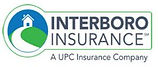 interboro-insurance-group.jpg