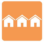 Rental House Quote Icon.jpg
