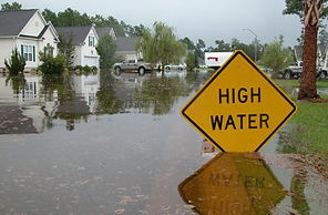 Point Lookout Flood Insurance