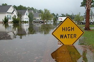Flood Insurance Quote online