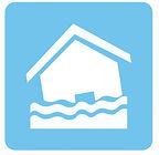 Flood Quote Icon.jpg
