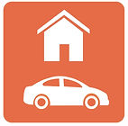 Bundle Insurance Quote Icon.jpg
