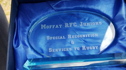 Sandy Turner - Special Recognition & Services to Rugby Award11