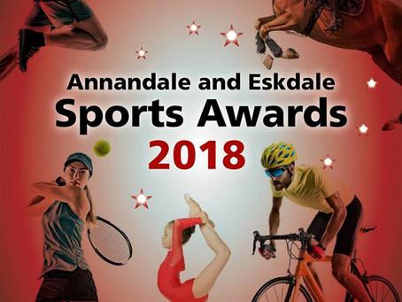 Annandale & Eskdale Active School & Community Sport