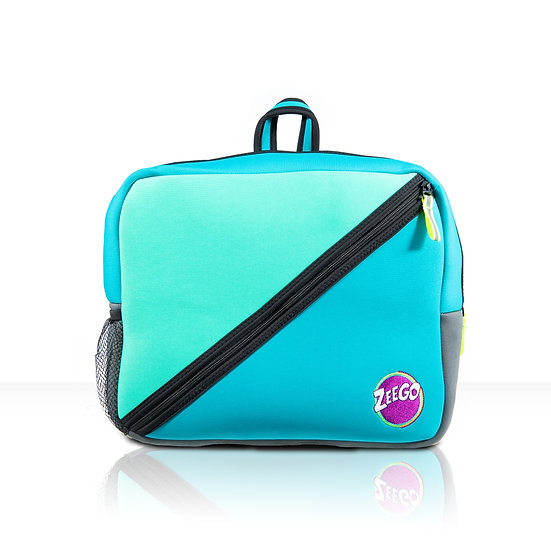 Kid's Catch a Wave backpack