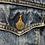 Thumbnail: Vtg Marlboro Denim Jacket, Men's M