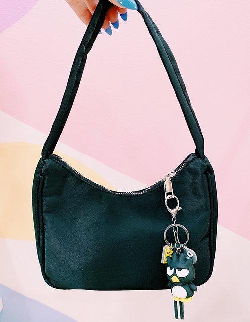 Sanrio Nylon Mini Bag