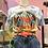 Thumbnail: Pink Floyd Tie-Dye Tee