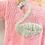 Thumbnail: Swan Princess Oversize Sweater
