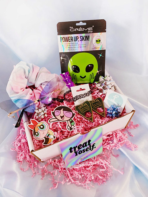 Y2K Babe Gift Set
