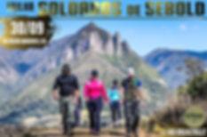 CONVITE soldados 30-09  NOVO MODELO1 men