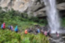 cachoeira rio dos bugres (6 de 1).jpg