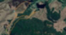cânion_das_laranjeiras__mapa1.jpg