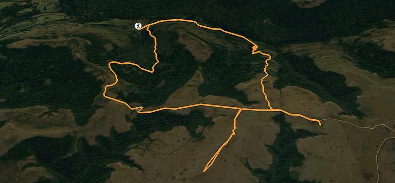 morro_do_baú_mapa.webp