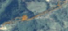 encano mapa1.png