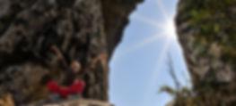 trilha pedra furada (13 de 1)sol.jpg
