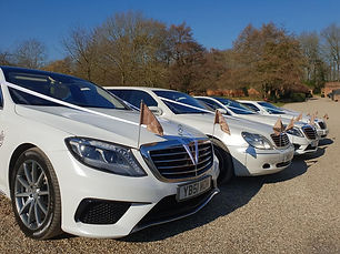 Simon's White Wedding Cars.jpg