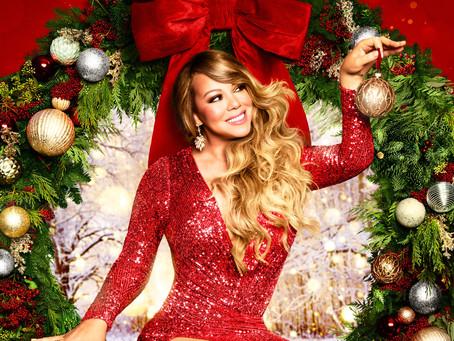 How Much Stars Earn For Their Christmas Songs Each Year?