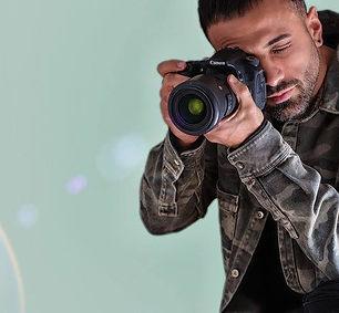 e.k photography.jpg