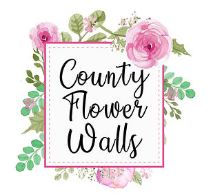 county flower walls.jpg
