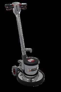 kisspng-tool-floor-scrubber-boenmachine-