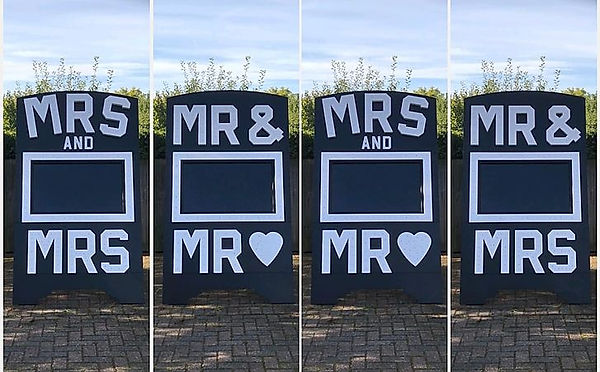 mrs and mr.jpg