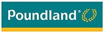 Poundland.png