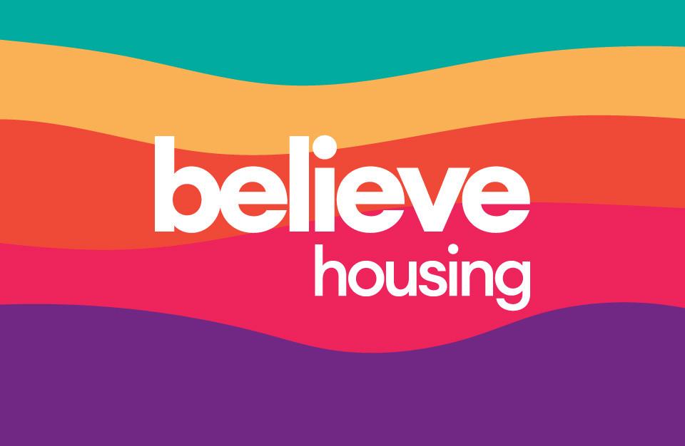 County-Durham-Housing-Full-Colour.jpg
