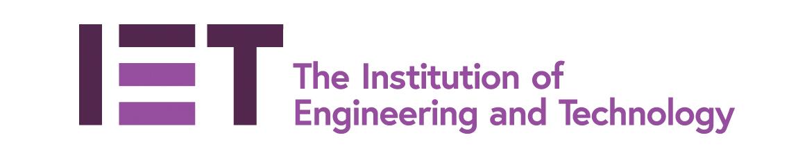 IET Logo.png