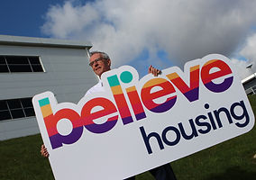 believe-housing-1.jpg