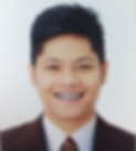 Christian Mark Dimayuga.PNG